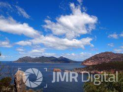 Tasmania1001