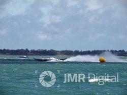 Superboat17001