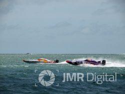 Superboat17003