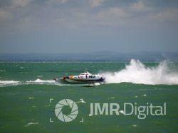 Superboat17008