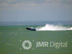Superboat17009