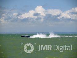 Superboat17010
